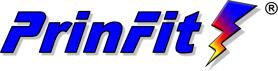 PrinFit®